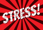 Emotional Stress,Physical P...