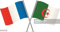 Symbol,Sign,Flag,Algeria,Na...