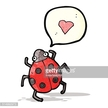 Insect,Doodle,Beetle,Vector...