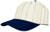 Baseball Cap,Fan,Blue,White...