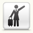 Business Travel,Travel,Lugg...