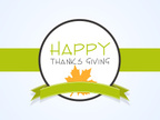 Thanksgiving,Thank You,Gree...