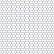 Hexagon,Pattern,Seamless,Ve...