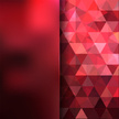 Ruby,Rectangle,Backgrounds,...