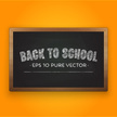 Back to School,Sign,Backgro...