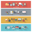 Technology,Infographic,Soci...