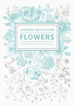 Floral,Old,Messy,Elegance,Grace,Love,Romance,Intricacy,Botany,Composition,Vertical,Victorian Style,Design,Drawing - Art Product,Plant,Label,Wedding,Gray,White Color,Pattern,Old,Old-fashioned,Messy,Flower,Springtime,Summer,Rose - Flower,Mint Leaf - Culinary,Backgrounds,Beauty,Flowerbed,Anemone Flower,Postcard,Frame,Greeting Card,Ornate,Anniversary,Blossom,Illustration,Celebration,Inviting,Beauty In Nature,Floral Pattern,Vector,Retro Styled,Beautiful People,Invitation,Classic,Rose
