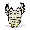 Small,Owl,cute animals,funn...