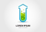Potion,Glass - Material,Fac...