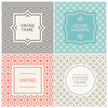 Retro Revival,Frame,Old-fashioned,Pattern,Backgrounds,Sparse,Simplicity,Geometric Shape,Abstract,Shape,Outline,Circle,Computer Graphic,Wrapping Paper,Striped,Grid,Illusion,Backdrop,Textile,Label,Ornate,Square,Elegance,Sign,Art,Space,Badge,Funky,Package,Tile,Single Line,Decoration,Wallpaper Pattern,Set,Wallpaper,Contour Drawing,Identity,Design Element,Vector