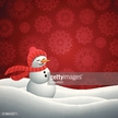 Cold Temperature,Humor,Happiness,Joy,Outdoors,Cheerful,Smiling,Christmas,Multi Colored,Modern,New,Old-fashioned,Cultures,Season,Winter,Snow,Snowflake,Backgrounds,Fun,Child,Greeting Card,Christmas Card,Cute,Snowman,Ornate,Snowing,Illustration,Celebration,Cartoon,Vector,Retro Styled,December