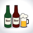 Alcohol,Concepts & Topics,S...