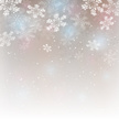 Silver Background,New Year,...