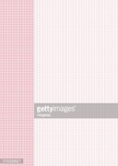 Pink Color,Pattern,Backgrou...