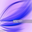 Backdrop,Abstract,Blue,Phot...