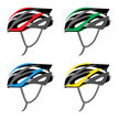 Bicycle,Cycling,Sports Helm...