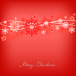 Greeting Card,Christmas,Red...