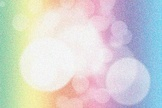 Backgrounds,Multi Colored,S...