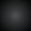 Pattern,Vector,Abstract,Pla...
