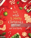 Image,Decor,Food,Humor,Happiness,Gift,Text,Candy,Cookie,Cheerful,Design,Christmas,Red,Old-fashioned,Paper,Tree,Season,Winter,Pine Tree,Decoration,Backgrounds,Placard,Berry Fruit,Christmas Tree,Fir Tree,Frame,Greeting Card,Christmas Ornament,Poster,Gold Colored,Illustration,Celebration,Cartoon,Painted Image,Christmas Decoration,Doodle,Vector,Picture Frame,Retro Styled,Backdrop,Banner - Sign,Pinaceae,Holiday - Event,Banner,111645