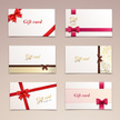 Gift,Ribbon,Shopping,Retail,Bow,Merchandise,Marketing,Commercial Sign,Warehouse,Record,Wedding,Ilustration,Art Title,Perks,Bow,Label,Symbol,Sign,Design Element,Banner,Three-dimensional Shape,Paper,Set,Sale,Holiday,Exclusive,clearance,Event,Luxury,Design,Insignia,Plan,template,Free Of Charge,Vector,Collection,Concepts,Ornate,Greeting,Shadow,Business,Isolated,Postcard