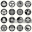 Symbol,Sign,Luck,Nature,Asia,China - East Asia,Japan,Asian and Indian Ethnicities,East Asian Ethnicity,Japanese Ethnicity,Design,Indigenous Culture,Plant,Leaving,Black Color,East,Cultures,Chinese Culture,Japanese Culture,Flower,Tree,Water,Branch,Silhouette,Decoration,Buddhism,Korea,Cherry Blossom,Blossom,Illustration,East Asian Culture,Beauty In Nature,Group Of Objects,Vector,Religious Symbol,Clip Art,Design Element,asian culture