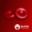 Anemia,People,Red Blood Cel...