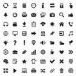 Icon Set,Symbol,Computer Ic...