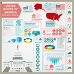 Government,Infographic,Data...