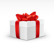 Gift,Three-dimensional Shape,Symbol,Celebration,Holiday,New,Anniversary,Christmas,Vector,Computer Icon,Paper,Year,Ribbon,Color Image,Design,Happiness,Surprise,Decor,Day,Design Professional,Packaging,Multi Colored,Birthday,Set,Backgrounds,Shopping,Bow,Wrapping Paper,Red,White,Decoration,Box - Container,Isolated,Valentine's Day - Holiday