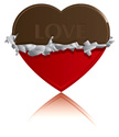 Chocolate,Animal Heart,Hear...