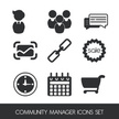 Set,People,Vector,Icon Set,...