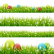 Easter,Backgrounds,Meadow,G...