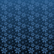 Snowflake,Wallpaper Pattern...