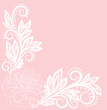 Flower,Vector,Floral Patter...