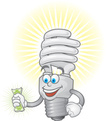 Savings,Energy,Light Bulb,C...