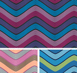 swirly,Seamless,Pattern,Bac...