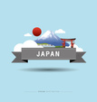 Japan,Japanese Culture,Japanese Ethnicity,Symbol,Mt Fuji,Business Travel,Pattern,Landscape,Indigenous Culture,Landscaped,Cultures,Urban Scene,City,People Traveling,Travel,Mountain,Construction Industry,Decoration,Silhouette,Typescript,Design Element,Rural Scene,Vector,Tourism,Periodic Table,Stretching,Design Professional,Gate,Journey,Sun,Building - Activity,Backgrounds,Biological Culture,Red,names,Bending,Design,Factory,Computer Graphic,Part Of,Abstract,Arch,Ilustration,Building Exterior,Country - Geographic Area,Famous Place,Built Structure,Plant,Natural Arch,Sunlight