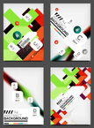 Decoration,Business,Vector,...