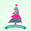 Christmas,Greeting Card,Scr...