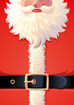 Santa Claus,Backgrounds,Coa...