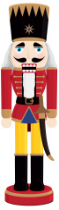 Toy Soldier,Decoration,Toy,...