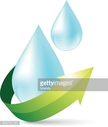 Symbol,Clean,Green Color,Wh...