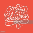 Humor,Text,Christmas,Red,Wh...