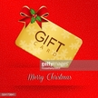 Gift,Square,Christmas,Red,T...