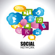 Social Networking,Business,...