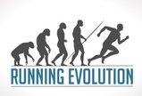 Evolution,Development,Progr...