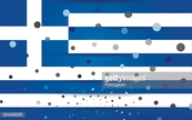 Flag,Europe,Cheering,Greece...