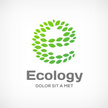Abstract,Ecology Sign,Ecolo...
