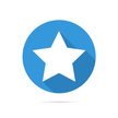 rating,Star Shape,Business,...